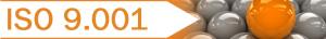Banner_ISO9001