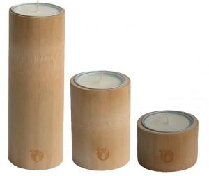 bamboo-holders-natural