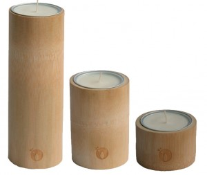 bamboo-holders-natural
