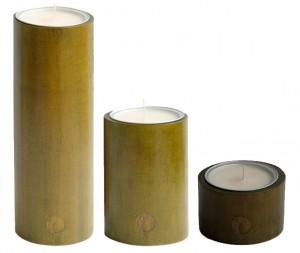 bamboo-holders-verdes