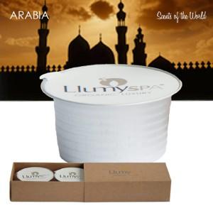 vela-refill-arabia